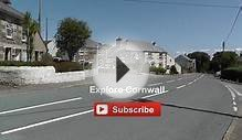 Townshend in Cornwall England - Explore Cornwall