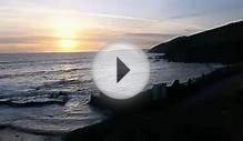 Whitsand Bay View Self Catering Holidays