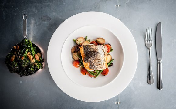 Best Restaurants in North Cornwall